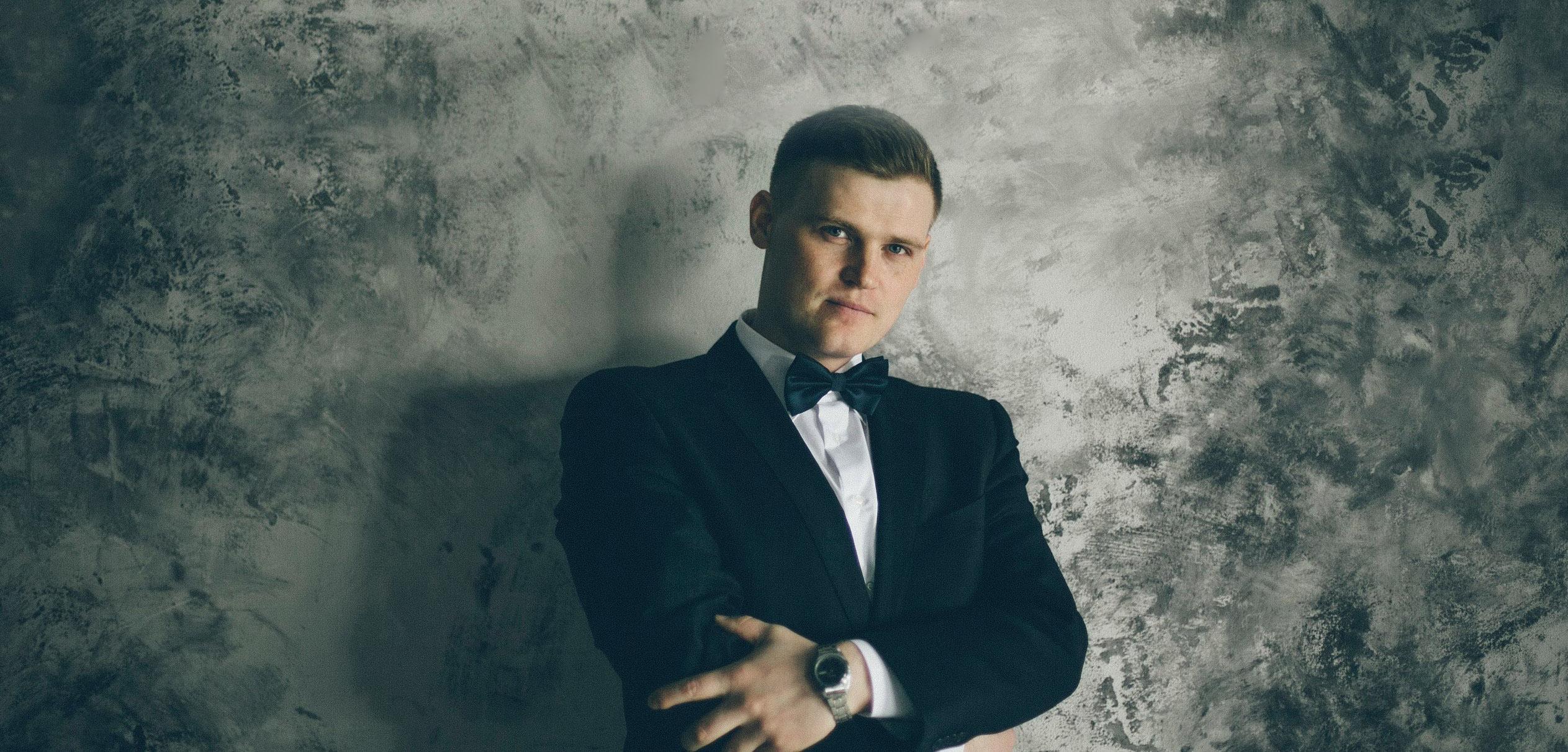 Ростислав Билык